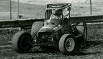 Amarillo Speedbowl 1977-78,  Bob Price Photographer
