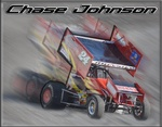 Chase Johnson 360