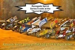 Renegade Sprint Series at PPMS