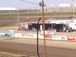 Allstars at Eldora