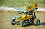 1997 Williams Grove