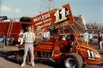Jeff Swindell (pits)