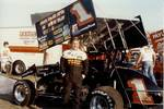 Sammy Swindell (pits)