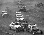 Orange Show Speedway 1963-DIRT
