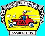 California Jalopy Association